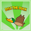 Disc the Duck game