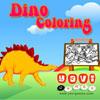 Dinosaur Park game