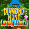 Diamond Hunt 2 Lonely Island game