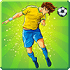 Dkicker 2 World Cup game