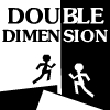Double dimension game
