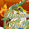 Dragon Balls game