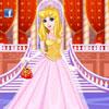 Dream Princess Dress Up game