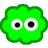 DropLab game