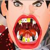 Draculas Dentist game