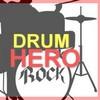 Drum Hero 2010 game