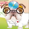Dr Bulldogs Pets Hospital game