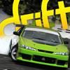 Drift Legends game