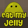 Eat Jelly game