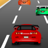 Eco Sports Drive game