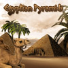Egyptian Pyramids game