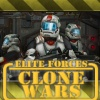 Elite Forces Clone Wars game
