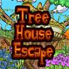 ENA Tree House Escape game