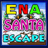 Ena Santa Escape game