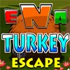 ENA Turkey Escape game