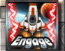 engage games