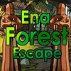 Ena Forest Escape game