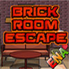 Ena Bricks Room Escape game