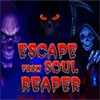 Escape from Soul Reaper game