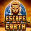 Escape from the Earth game