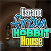 Escape From Hobbit House game