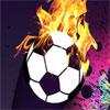 EURO 2012 Run game