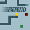 Extend game
