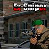 Ex-Sniper game