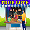 Express the True Love game