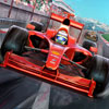 F1 Grand Race game
