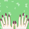 Fantastic Manicure Hand Art game