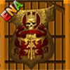 Fantasy Villa Escape game