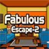 Fabulous Escape 2 game