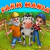 FarmMania game