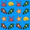 Fish Kingdom game