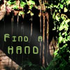 Find A Hand game