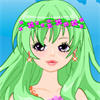 Flower Princess game