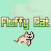 Fluffy Cat game