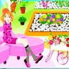 Flowers Garden game