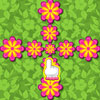 Flower Collect game