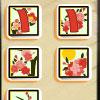 Flower Jong game