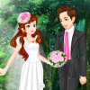 Forest Wedding game