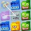 Folder Mania Plus game