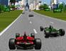 Formula Racer game