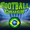 Football Crush game