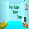 Fruits-Puzzle-Room-Escape game