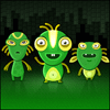 Free Aliens game