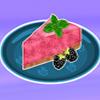 Frozen Blackberry Lemon Chiffon Pie game