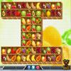 Fruits Mahjong game