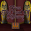 Free the Soul of Mummy game